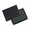 MT45W4MW16PBA-70 IT Image