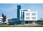 ASML's latest financial report shows that 30 devices have been set this year